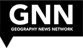GNN Geography News Network